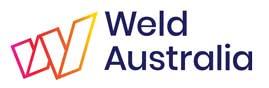 Weld Australia (WTIA) logo - Metal Engineering & Welding Trade Group